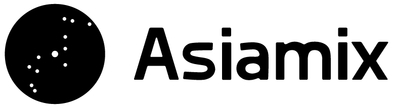 ASIAMIX株式会社